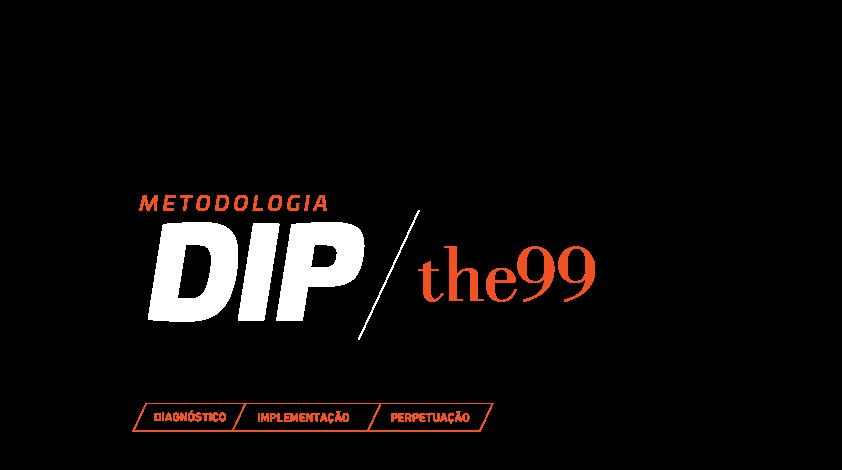 img-dip-slide