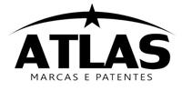 Atlas - Marcas e Patentes