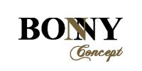 bonny-cliente-the99