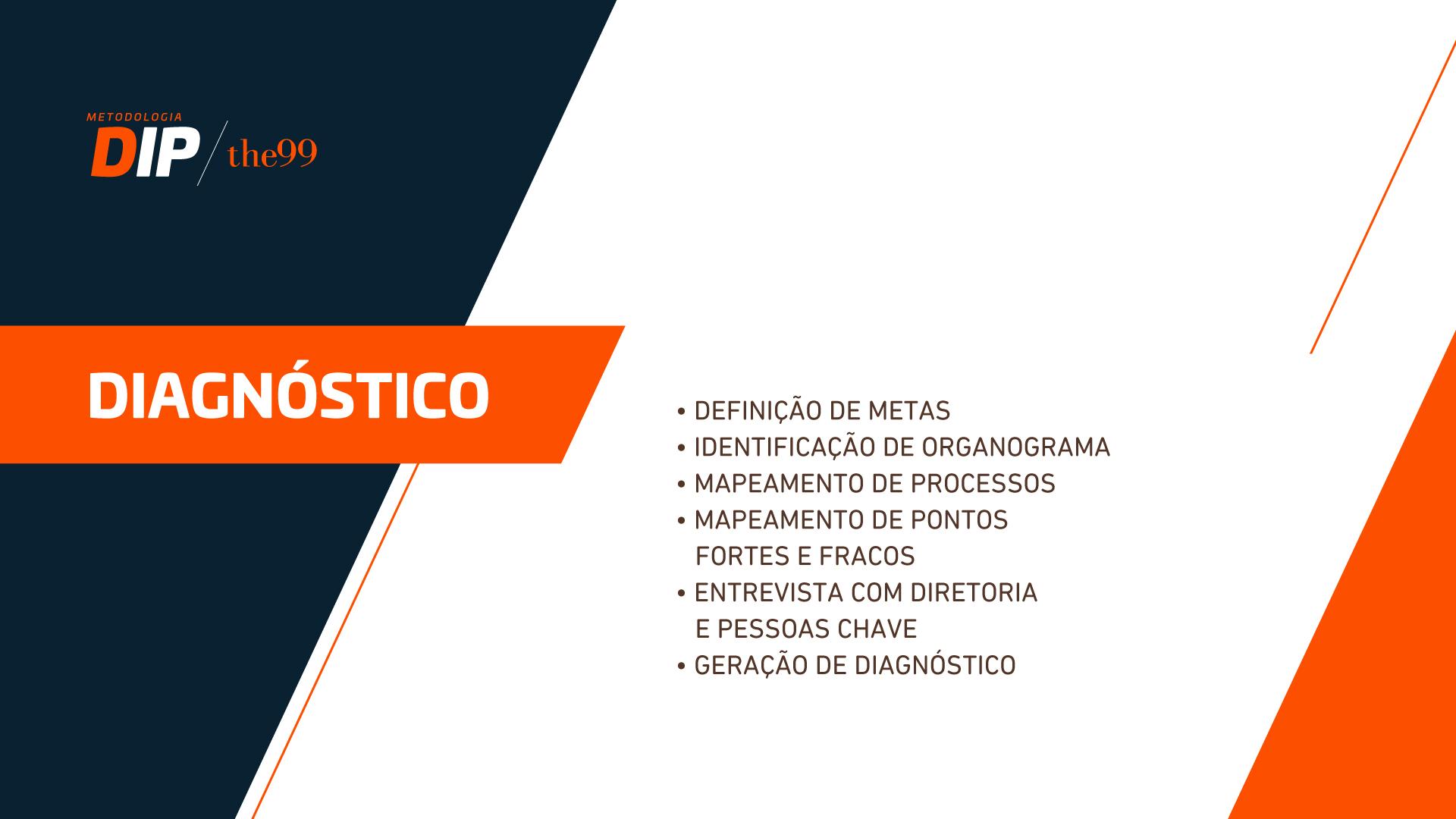 the99-metodologia-dip-diagnostico