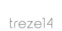 treze14-cliente-the99