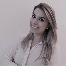 MARIA EDUARDA PEQUITO AMARI