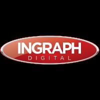 Ingraph