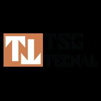 TSG Tecnal